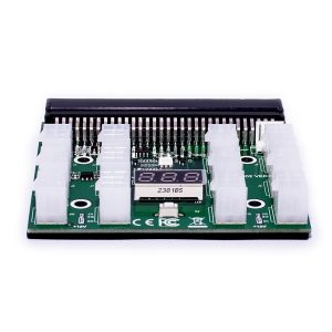 12pc-6pin-breakout-board(3)