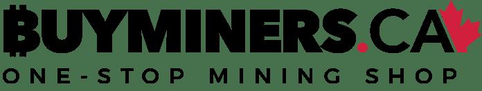 Buy Miners