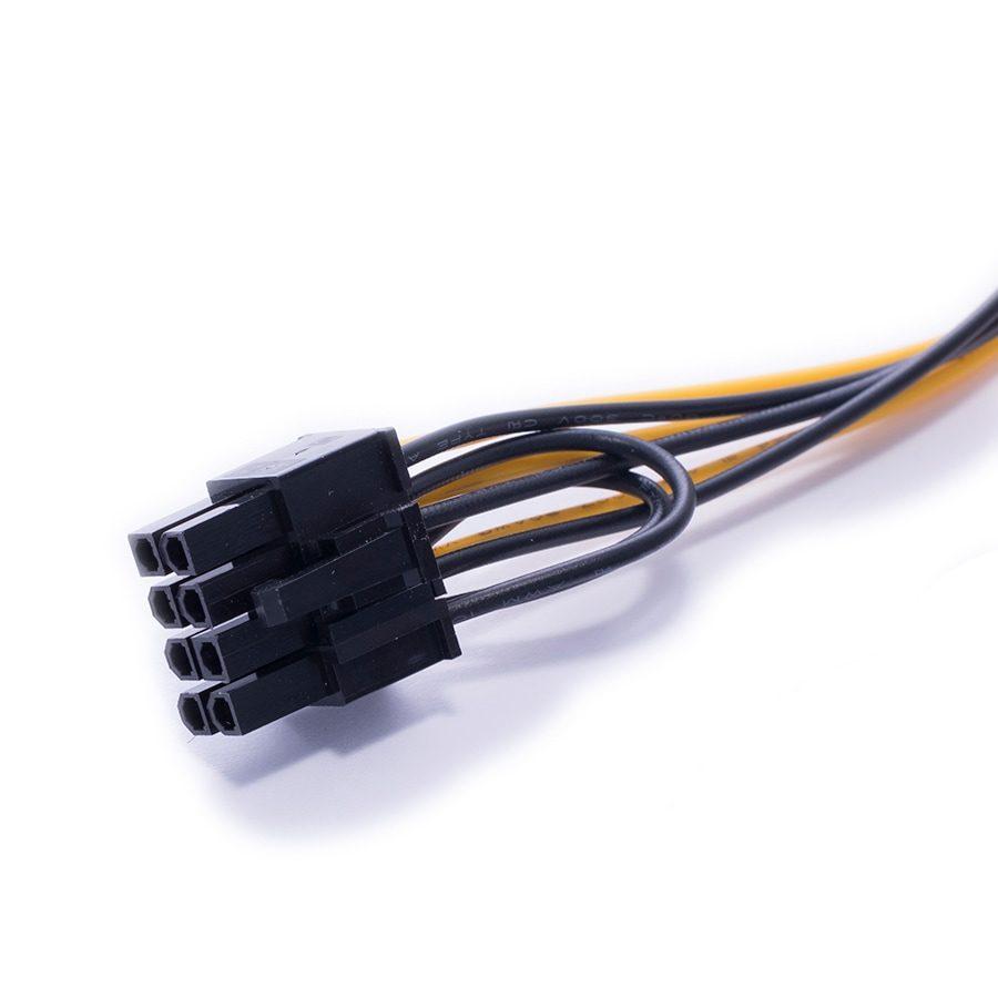 6pin-8pin-cable(2)