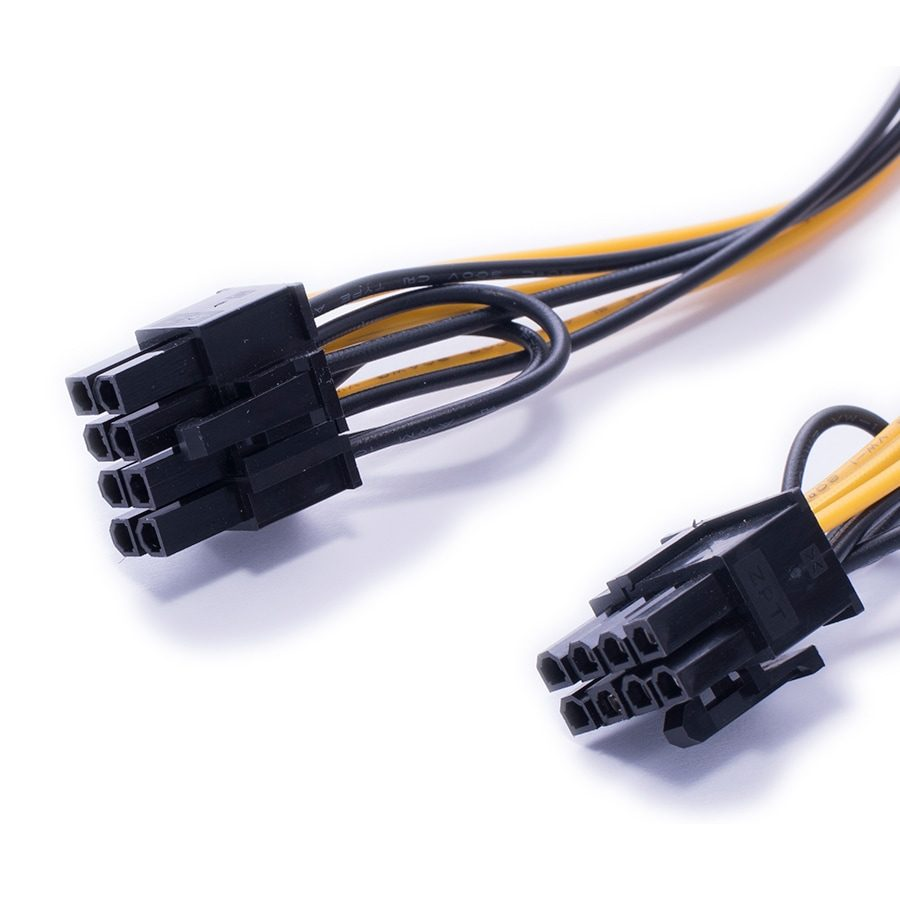 6pin-8pin-splitter-cable(2)