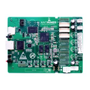 antminer-s9-data-circuit-board