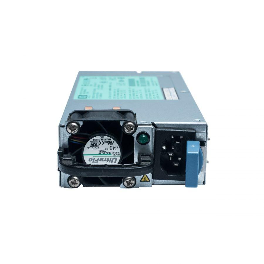 hp-1200w-psu4